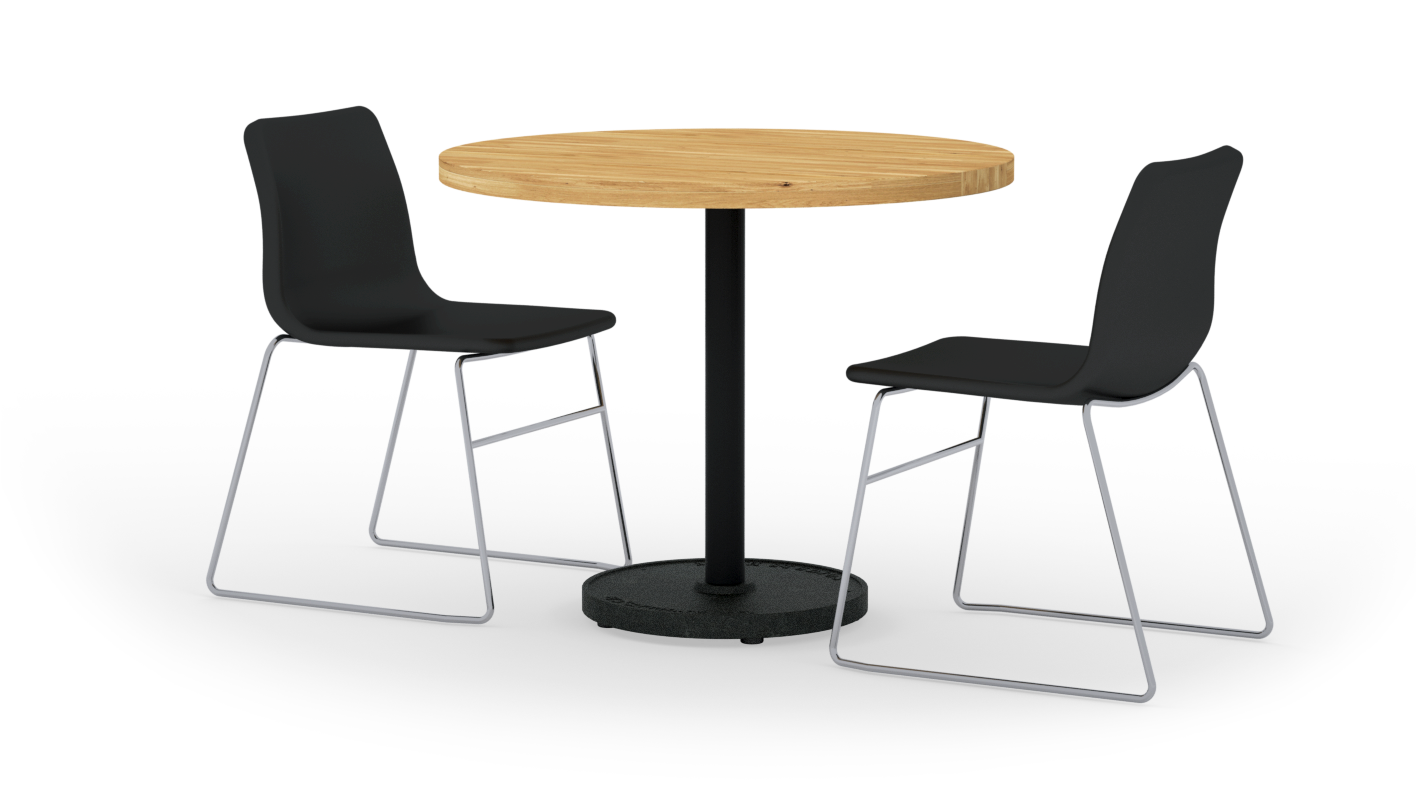 xxx product metal market and do table bistro accent world wood