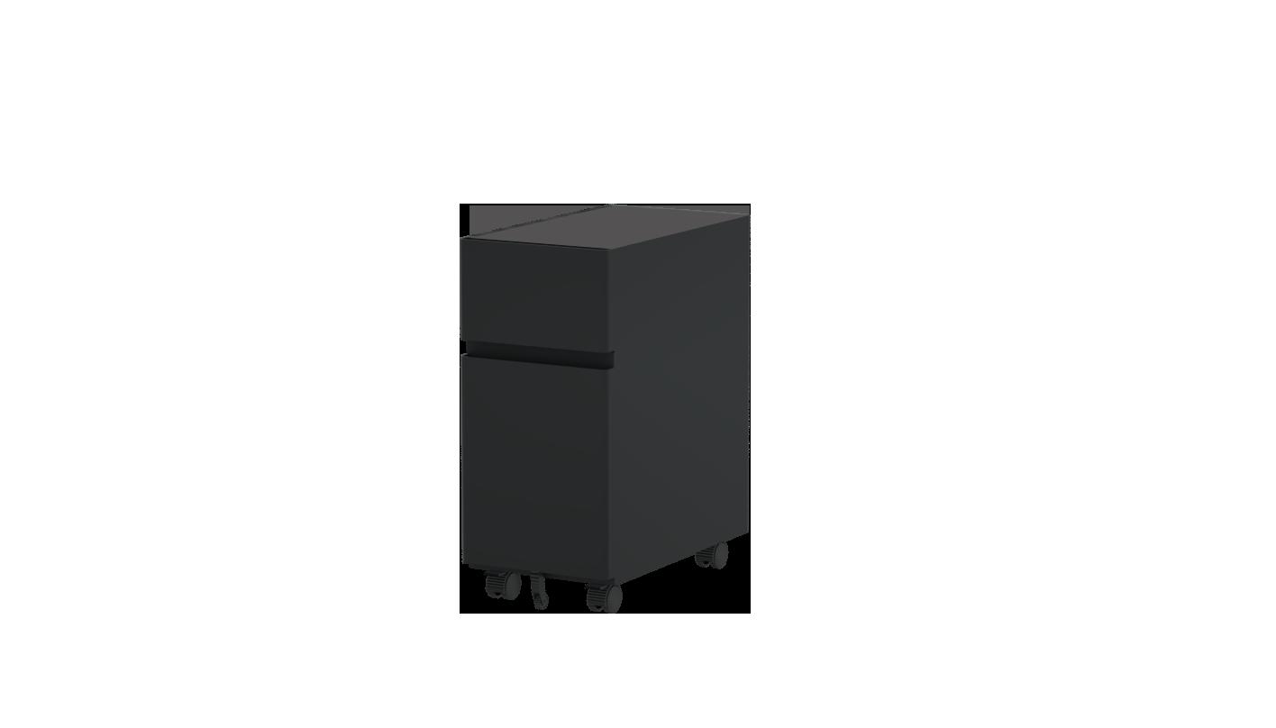 Readymade_Web_Use_Isometric_Pedestal_Black