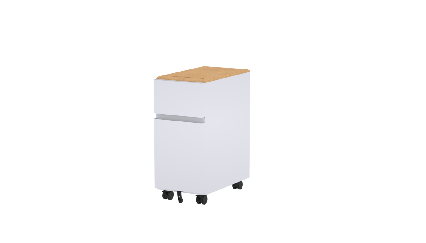 Readymade_Web_Use_Isometric_Pedestal_White_with cork topper_02