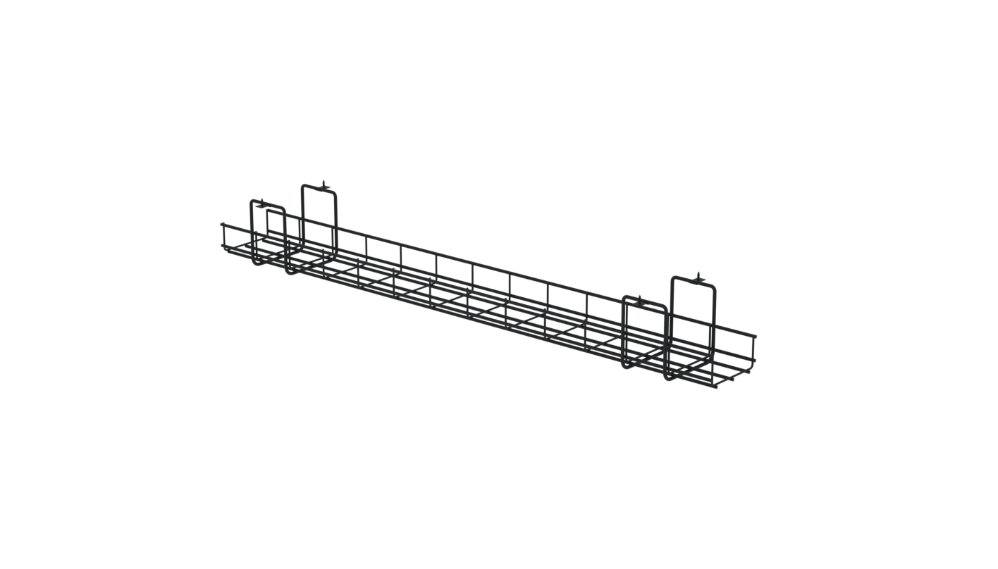Readymade_Web_Use_Isometric_Wire Basket-min
